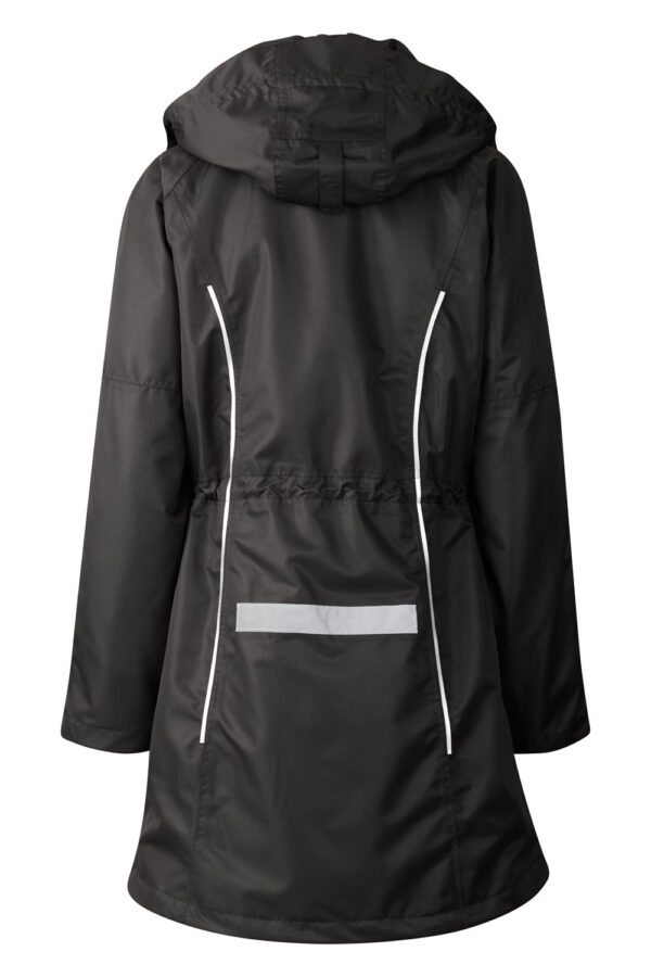 99044_xplor_ladies-3-part-jacket_shell_black-9000_back