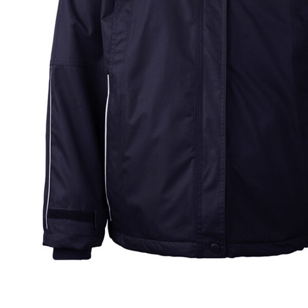 99045_xplor_unisex-3-part-jacket_shell_navy-5000_front_2