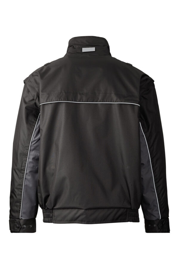 99050_xplor_functional-jacket-with-removable- sleeves_black-9000_back