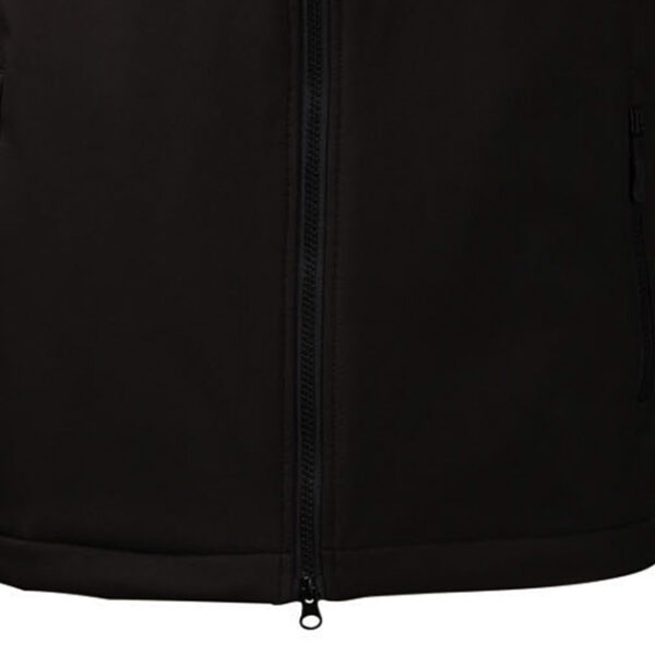 99055-xplor-unisex-tech-softshell-removable-sleeves-black-9000-front_4