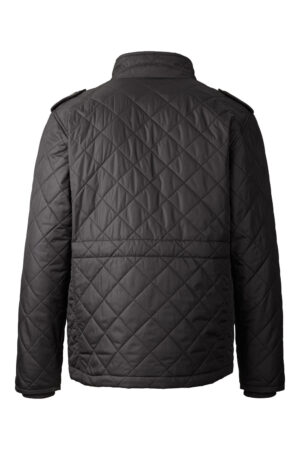 99058_xplor_mens_limo-quilt-jacket_black-9000_back