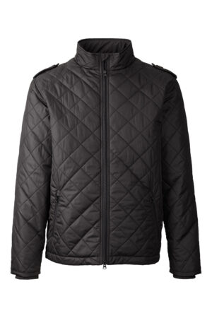 99058_xplor_mens_limo-quilt-jacket_black-9000_front
