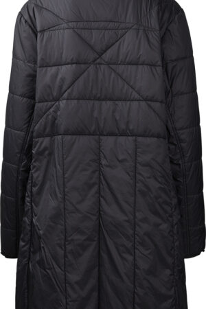99062_xplor_womens_tech-coat_black-9000_inner-back