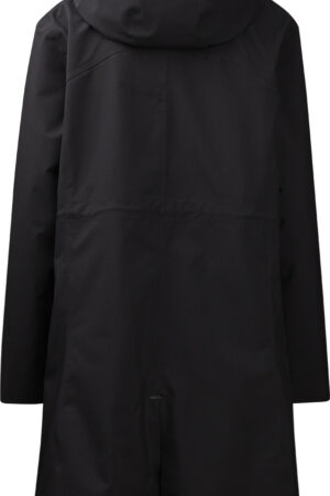 99062_xplor_womens_tech-coat_black-9000_shell-back