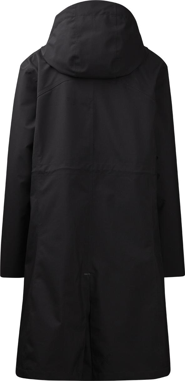 99062_xplor_womens_tech-coat_black-9000_shell-back