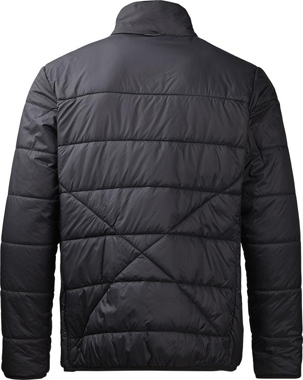 99063_xplor_mens_tech-coat_black-9000_inner_back