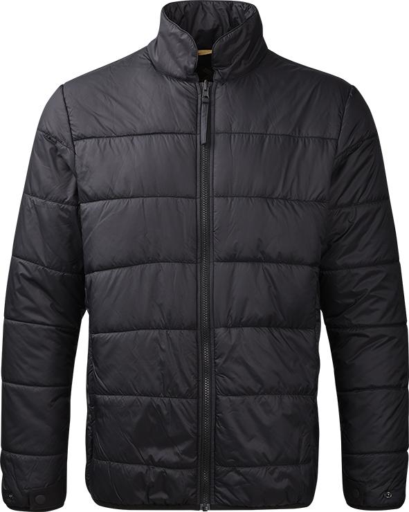 99063_xplor_mens_tech-coat_black-9000_inner_front
