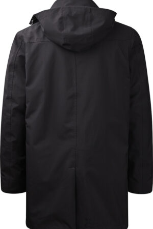 99063_xplor_mens_tech-coat_black-9000_shell-back