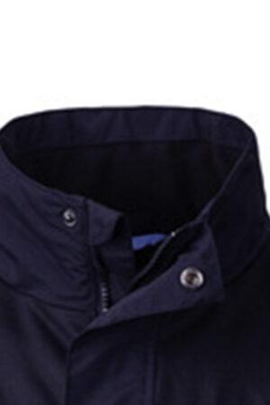 99068_xplor_all-round-jacket_black-9000_front_1