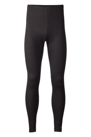 600_xplor_thermal-longjohns_black