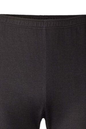 600_xplor_thermal-longjohns_black_1