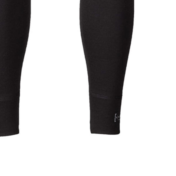 600_xplor_thermal-longjohns_black_3