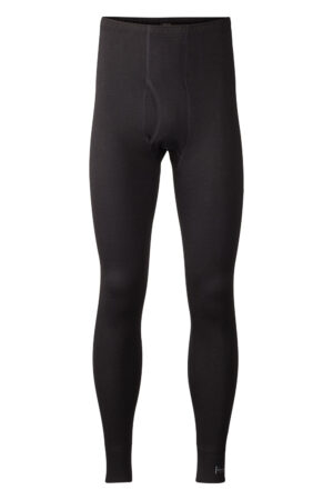 601_xplor_thermal-longjohns-w.fly_black