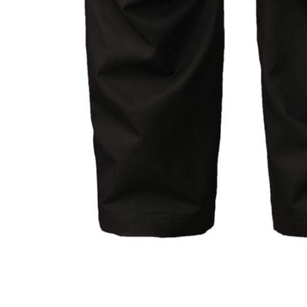 95541_xplor_unisex_rain-pants_black-9000_front_2