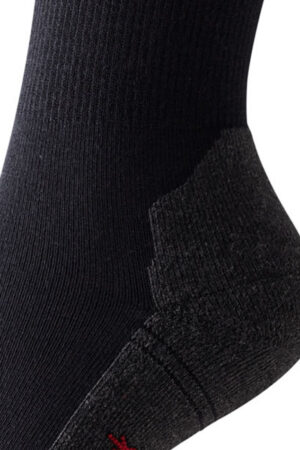 501_xplor_sock_dri-realease-light_black_1