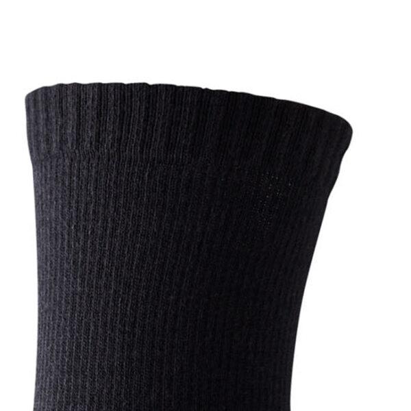 501_xplor_sock_dri-realease-light_black_2