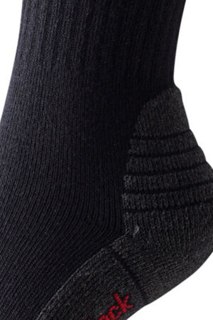502_xplor_sock_dri-release-heavy_black_1