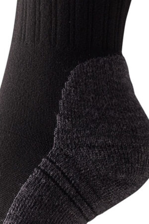 503_xplor_sock-work-low_black_1