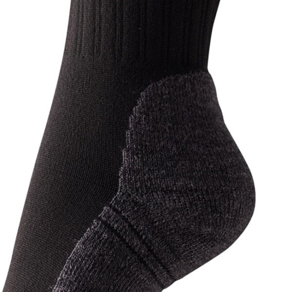 503_xplor_sock-work-low_black_1