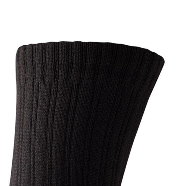 503_xplor_sock-work-low_black_2