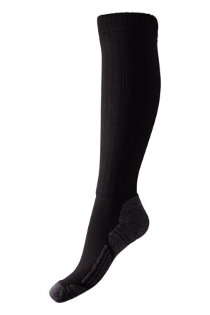 504_xplor_sock-work-tall_black