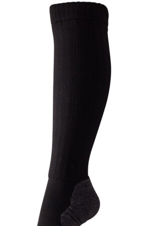 504_xplor_sock-work-tall_black_1