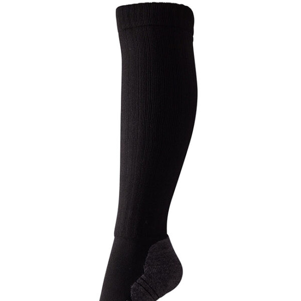 504_xplor_sock-work-tall_black_1