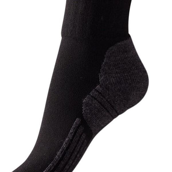 504_xplor_sock-work-tall_black_2