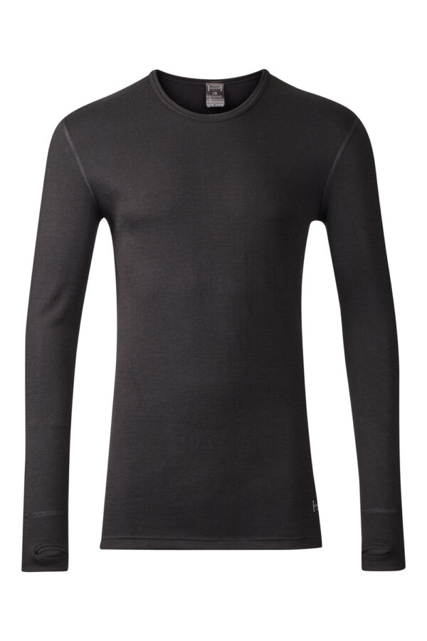 602_xplor_thermal-tshirt_black