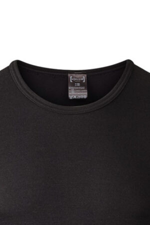602_xplor_thermal-tshirt_black_1