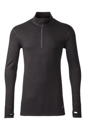 603_xplor_thermal-tshirt-zip_black