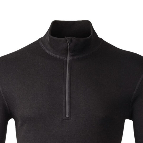 603_xplor_thermal-tshirt-zip_black_1