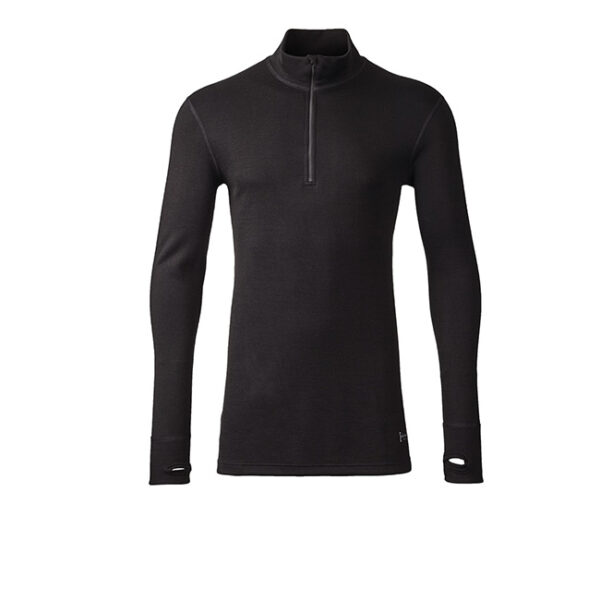 603_xplor_thermal-tshirt-zip_black_3
