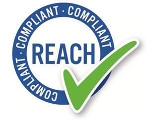 reach_compliant_logo